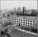 l'usine Alexandre à Ivry Usine_11