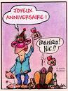 Yaouuu, ouuuu !!! des anniversaires pour faire la fête Anniv_11