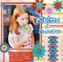 Yaouuu, ouuuu !!! des anniversaires pour faire la fête Bibitt10