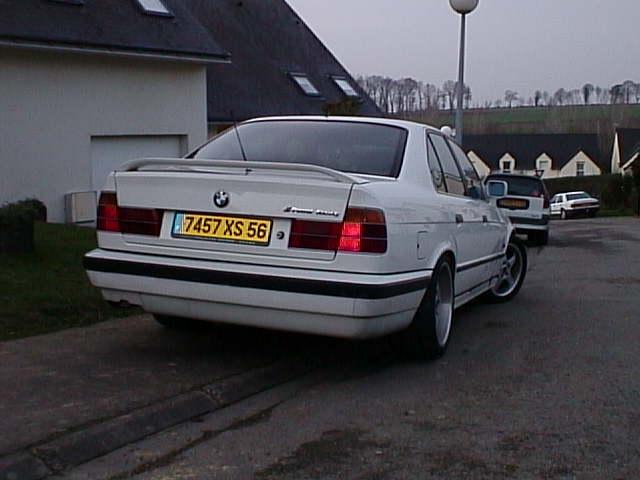 ____BMW___ Aut_1812