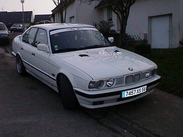____BMW___ Aut_1813