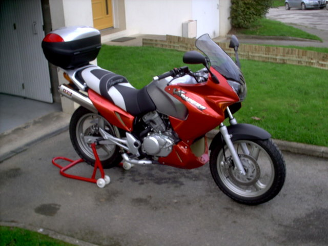 la moto ancienne Imag0014