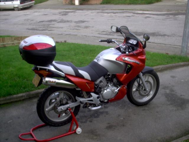 la moto ancienne Imag0015