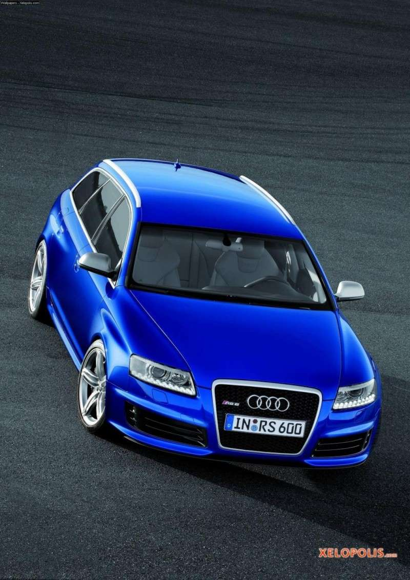 ___AUDI___ - Page 2 Rs607010