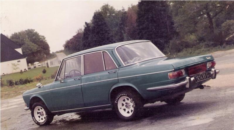 """""""swap"""" automobile Sans_215"""