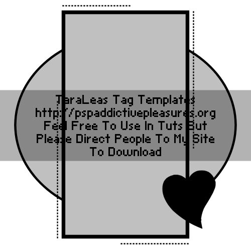 ~Tag Template 3~ Tagtem12