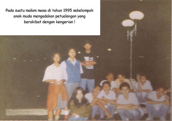 Hidden Agenda (foto2 nostalgia) - Page 2 112