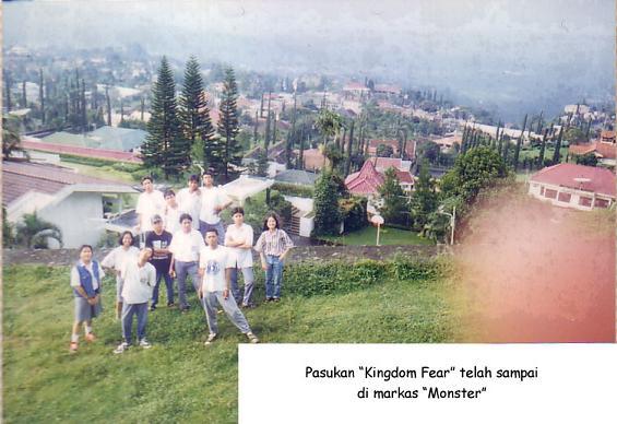 Hidden Agenda (foto2 nostalgia) - Page 3 2411