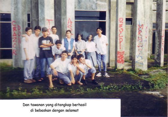 Hidden Agenda (foto2 nostalgia) - Page 3 3211