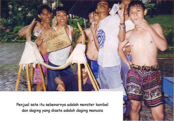 Hidden Agenda (foto2 nostalgia) - Page 2 713