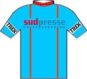SudPresse-Trek Maillo10