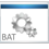 "<span style=""display: none;"">Batch File Programming</span>"
