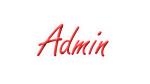 Les rangs à atteindre et speciaux Admin11