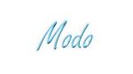 Les rangs à atteindre et speciaux Modo11
