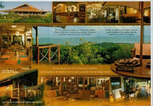 [ARCHIVÉ] DIÉGO SUAREZ - TOME 006 - Page 5 Hotel_12