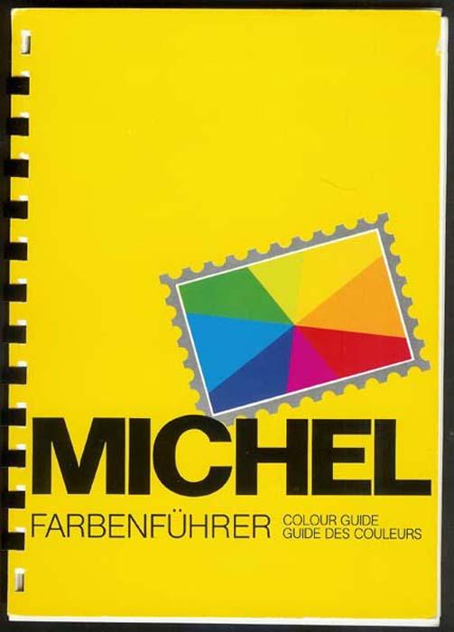 Farbenführer Farben11