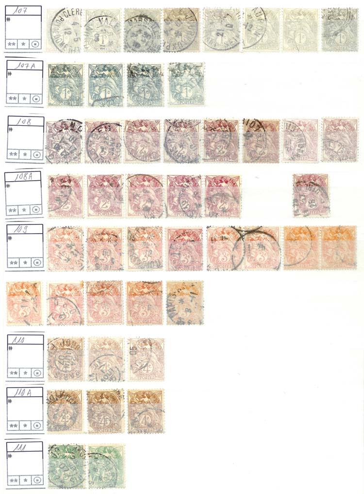 FRANKREICH bis 1900 Seite_52