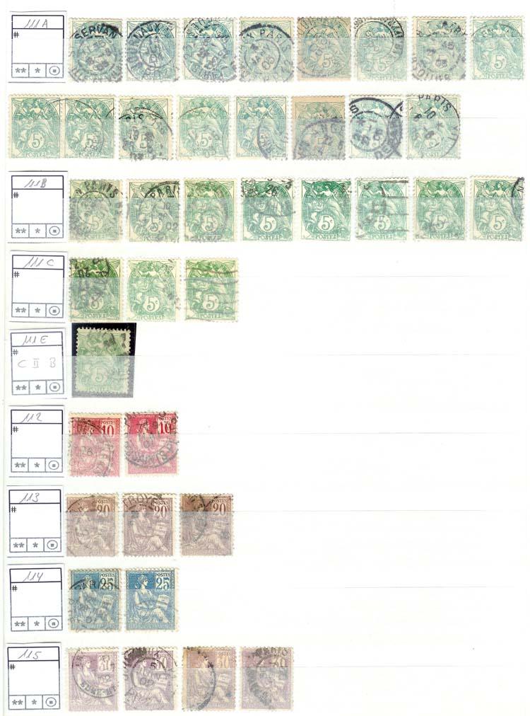 FRANKREICH bis 1900 Seite_53
