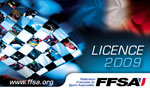 Licence NCC . Licenc10