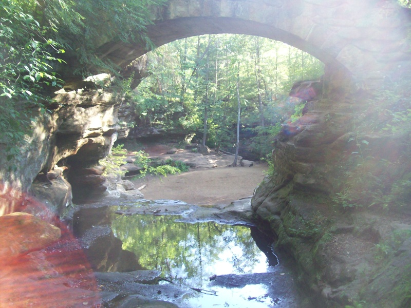 """some pics from """"old mans cave"""" Ole_ma10"""