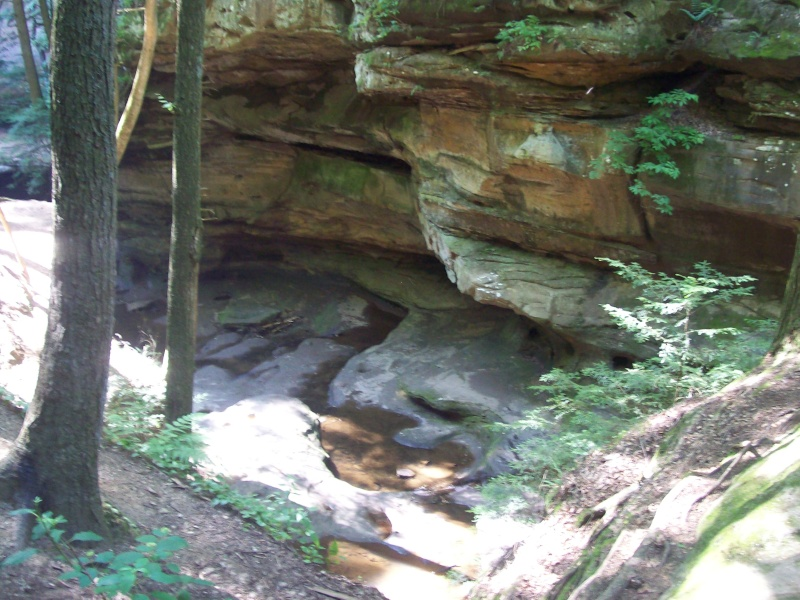 """some pics from """"old mans cave"""" Ole_ma14"""