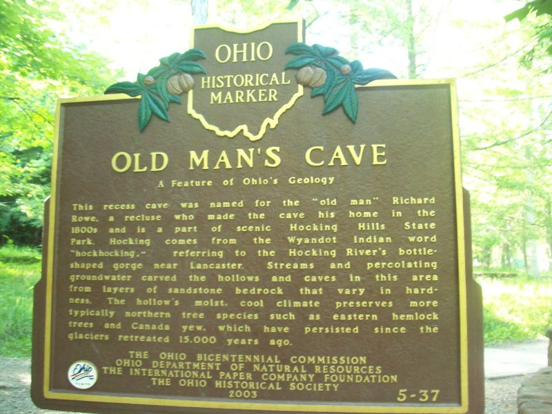 """some pics from """"old mans cave"""" Ole_ma15"""