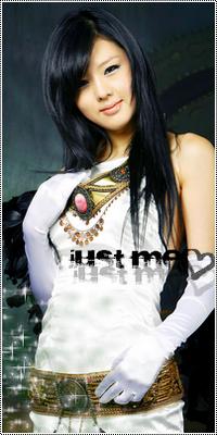 Kim Lee Na