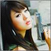    ¤ Kim Lee Na ¤    1011
