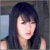    ¤ Kim Lee Na ¤    911