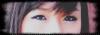 || Nous lier || Hwang_12