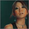 Lien de Nao Kumiko12