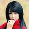   Le clan Akuma    Lee_ji10