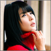    Relations de Kim Lee Na    Lee_ji11