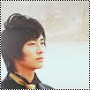    Le clan Hiryuu    Ph_210