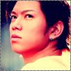    Le clan Akuma    Shige411