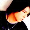 Relation Tetsuya Teshi110
