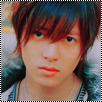 Azusa Midori (terminé) Yamapi11