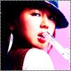    Le clan Hiryuu    Yooneu10