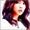    Le clan Hiryuu    Yooneu11