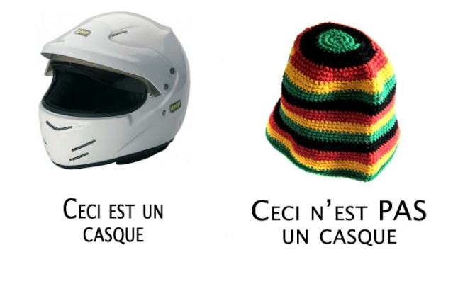 topic sans fin , caverne a troll Casque10