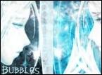Nereusitele mele :)) Ngffgh10