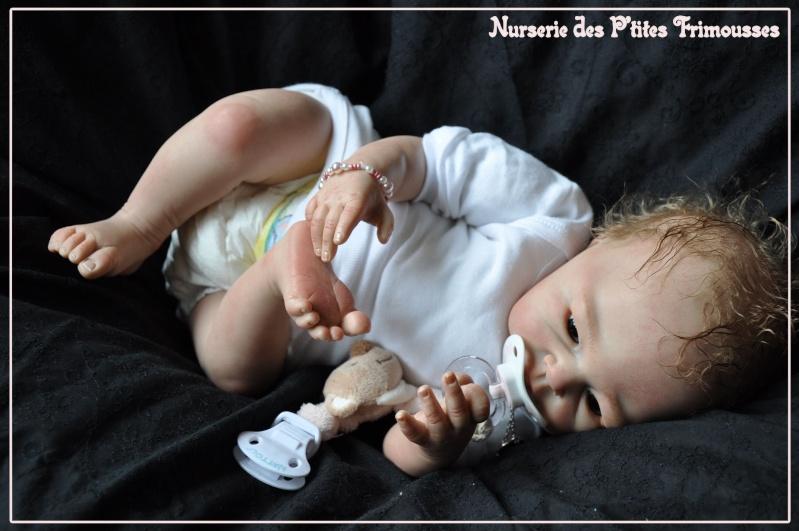Nurserie des P'tites Frimousses 27an10