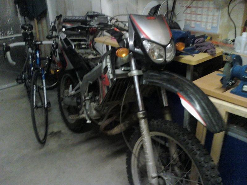 2 roue jeffrey42 09042612