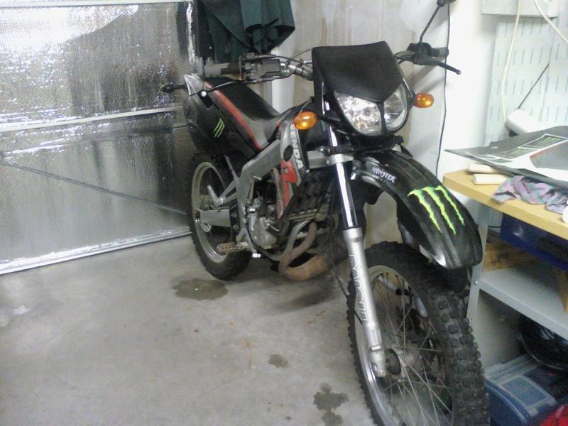 2 roue jeffrey42 09061810