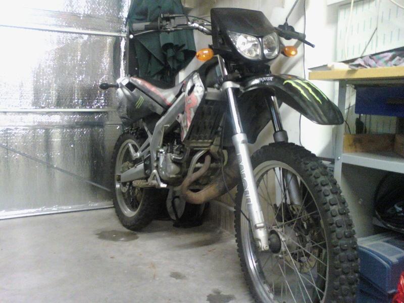 2 roue jeffrey42 09061813