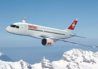 Bombardier Actualités Swiss-10