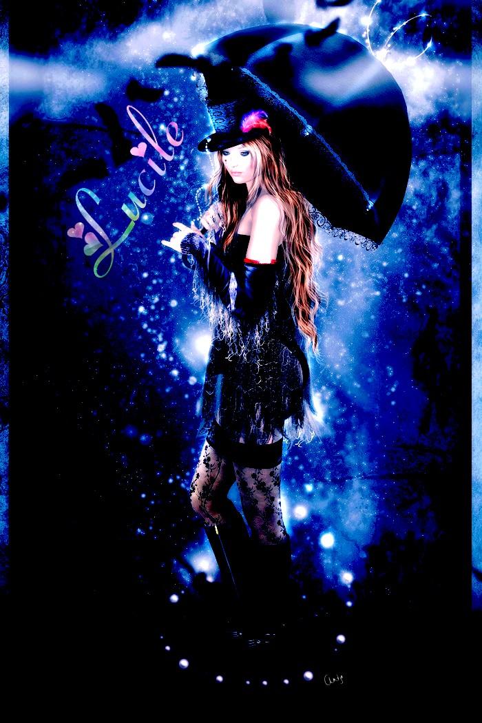 Galerie de Lucile ♥ 3kn1jc10