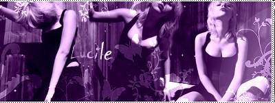 Galerie de Lucile ♥ Sans_t13