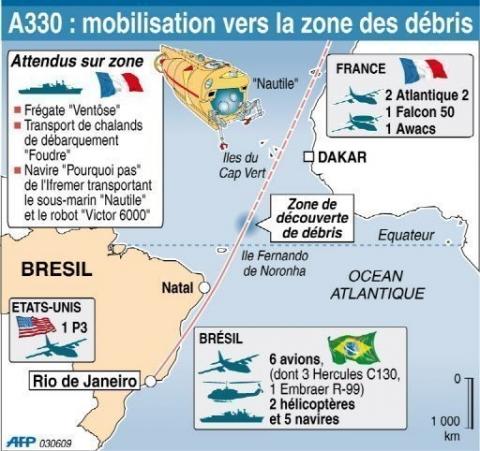 AF447 Rio Paris - Page 5 Photo_10