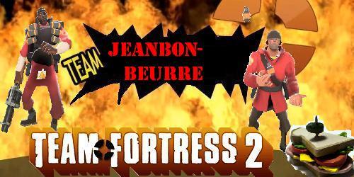 Forum des JeanBonBeurre